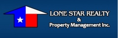 Lone Star Realty & Property Management, Inc