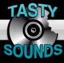 Tasty Sounds Entertainment