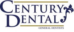 Century Dental, LLC