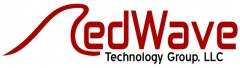 RedWave Technology Group, LLC
