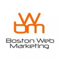 Boston Web Marketing