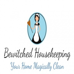 Bewitched Housekeeping