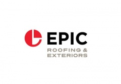 Epic Roofing & Exteriors Ltd.