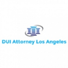 Dui Attorney Los Angeles