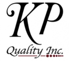 KP Quality, Inc.