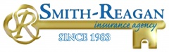 Smith-Reagan Insurance Agency