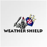 Weathershield, LLC