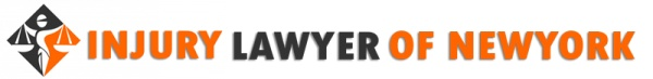 Injury Lawyer Of New York