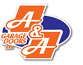 A&A Garage Doors Ltd